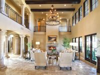 Tuscan Living Room Decor Living Room Tuscan Style Living with regard to Best of Tuscan Decorating Ideas For Living Room