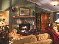 Tuscan Living Room Furniture – Occasionstosavor regarding Tuscan Decorating Ideas For Living Room