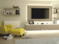 Tv Unit Designs | Stylish Wall Mount Tv Stand Ideas 2018 ! Tv Unit – Bbr Media for Awesome Stylish Tv Unit
