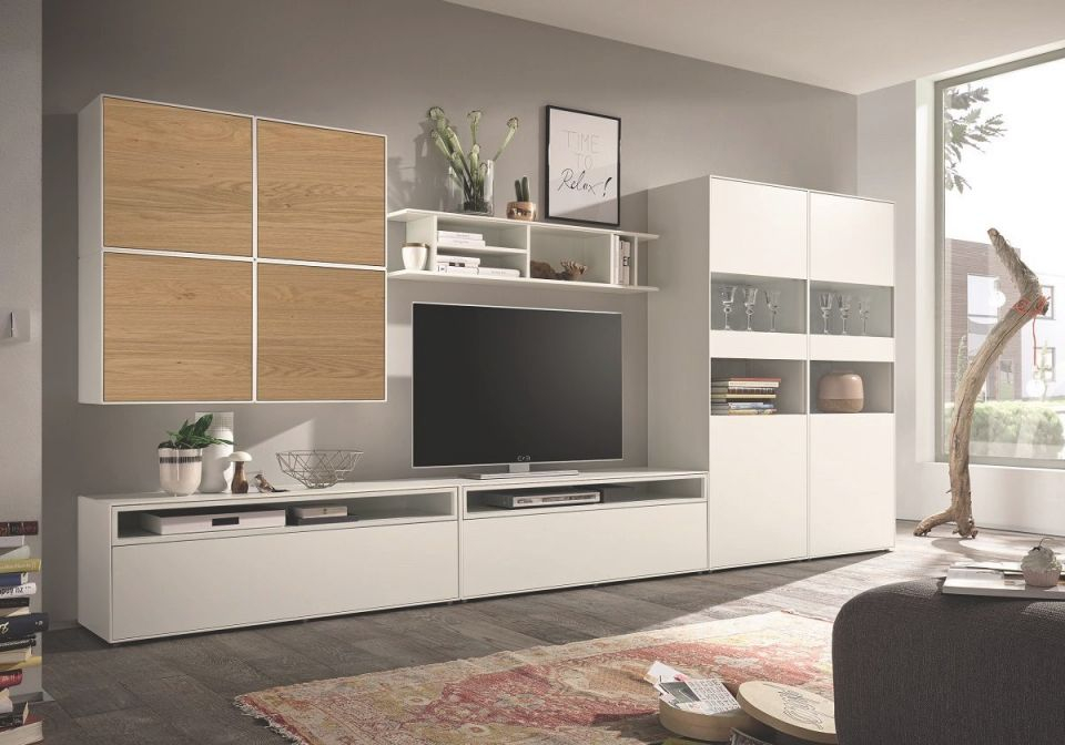 Tv Units For Your Home #easy | Specials | Tv Wall Cabinets intended for Best of Ikea Wall Cabinets Living Room
