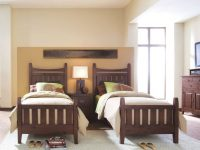 Twin Bed Furniture | Beds Design | Twin Bedroom Sets, Twin with Luxury Twin Bedroom Furniture Set