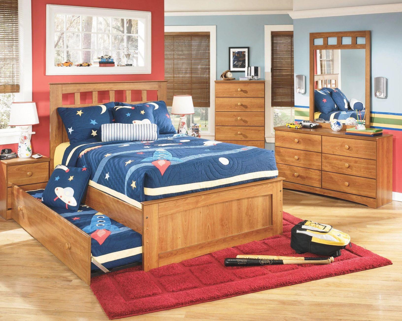 Twin Bedroom Furniture Sets For Kids Viendoraglass throughout Lovely Boys Bedroom Furniture Sets