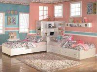 Twin Bedroom Sets For Girls | Kids Bedroom Ideas ❤ | Twin regarding Luxury Twin Bedroom Furniture Set