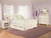 Twin Girls Bedroom Furniture Sets : Osatest Decor – Fabulous throughout Childrens Bedroom Furniture Sets