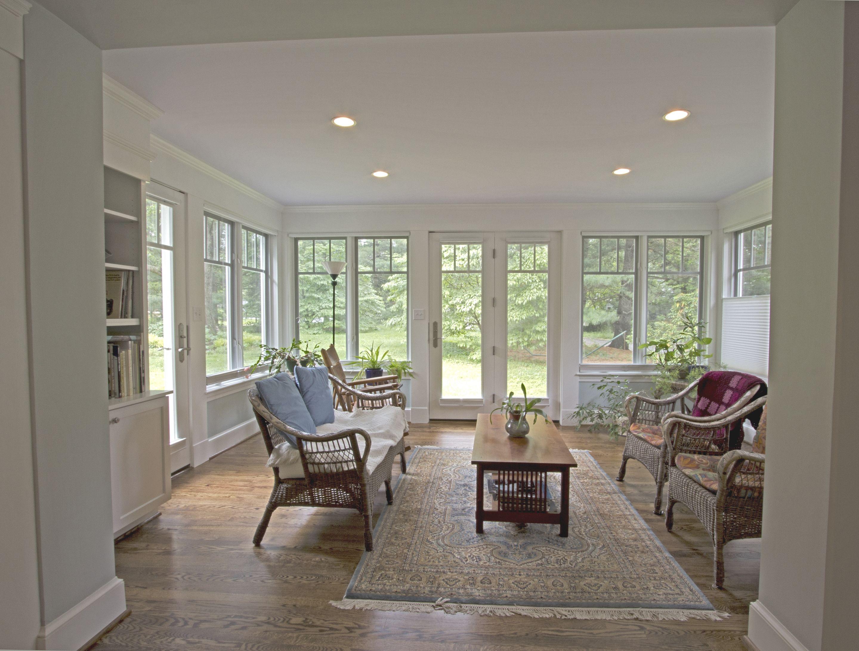 Unique 1940s Home Decor Ideas Thebarnnigh Design Regarding 1940 Living Room Decor Awesome Decors