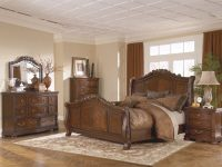 Unique Ashley Furniture Bedroom Sets : Fixing Ashley with regard to Beautiful Ashley Furniture Porter Bedroom Set