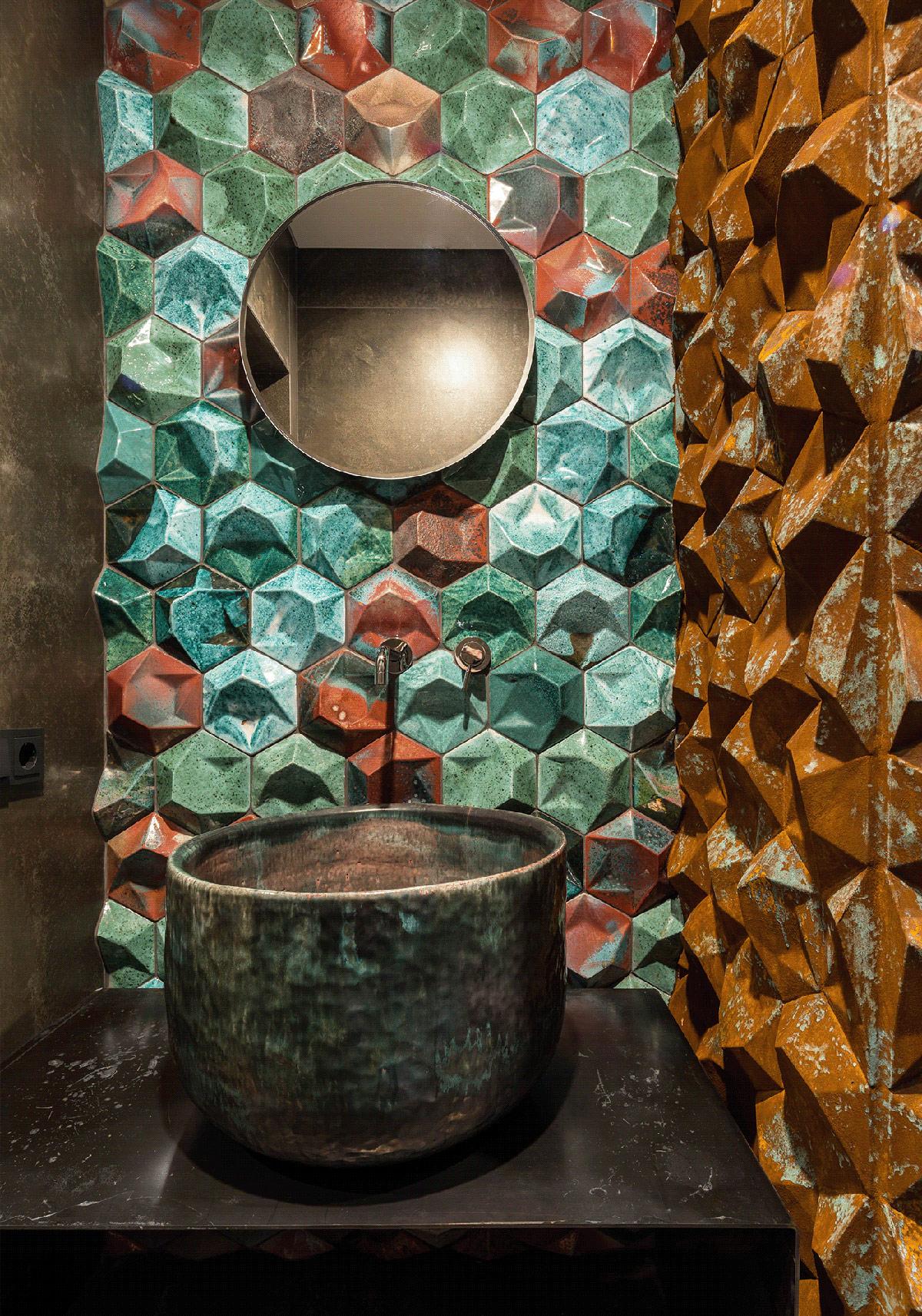 unique-bathroom-tiles