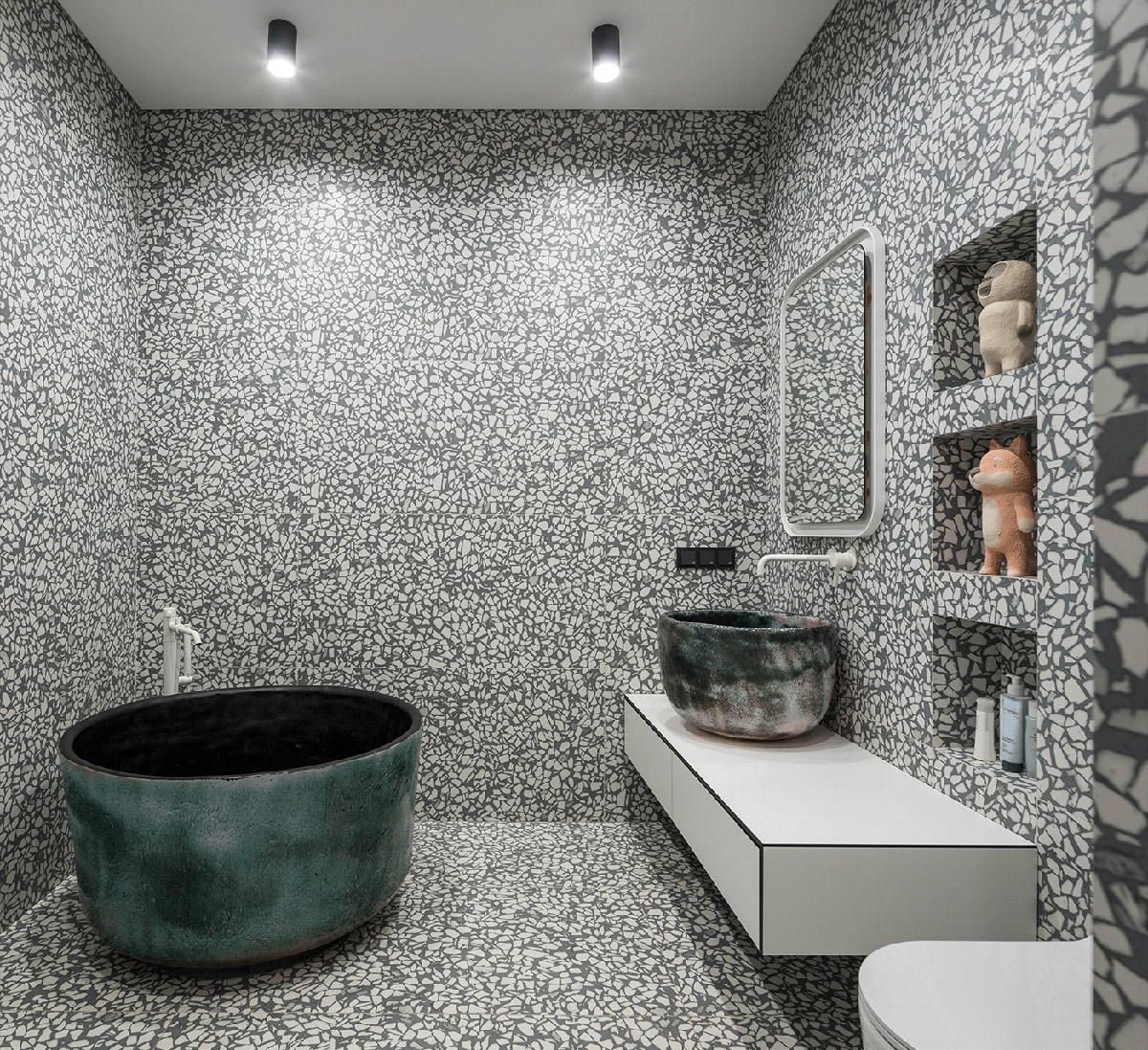unique-bathtub-1