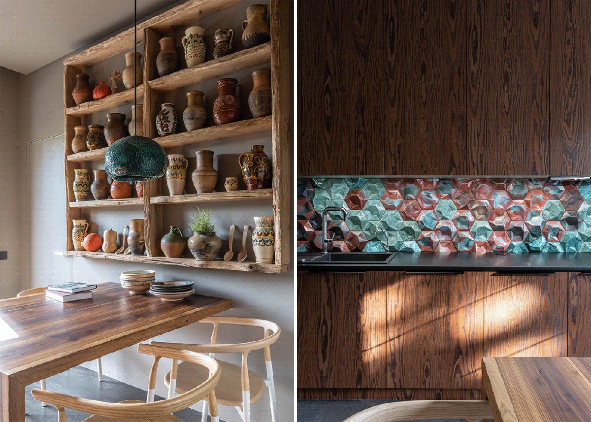 unique-kitchen-tiles