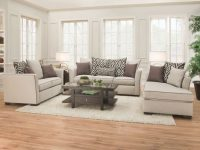 United Furniture Industries 4202 Transitional Living Room with regard to Best of Transitional Living Room Furniture