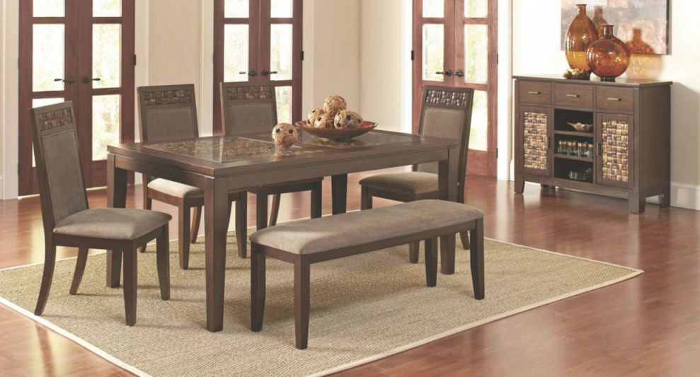 Unlock Haverty Furniture Dining Room Sets Havertys And Home Throughout Haverty Living Room Furniture Awesome Decors