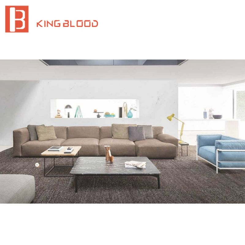 Us $1260.0 |Modular Sectional Couch Fabric Sofa Set Furniture-In Living Room Sofas From Furniture On Aliexpress | Alibaba Group with Luxury Modular Living Room Furniture