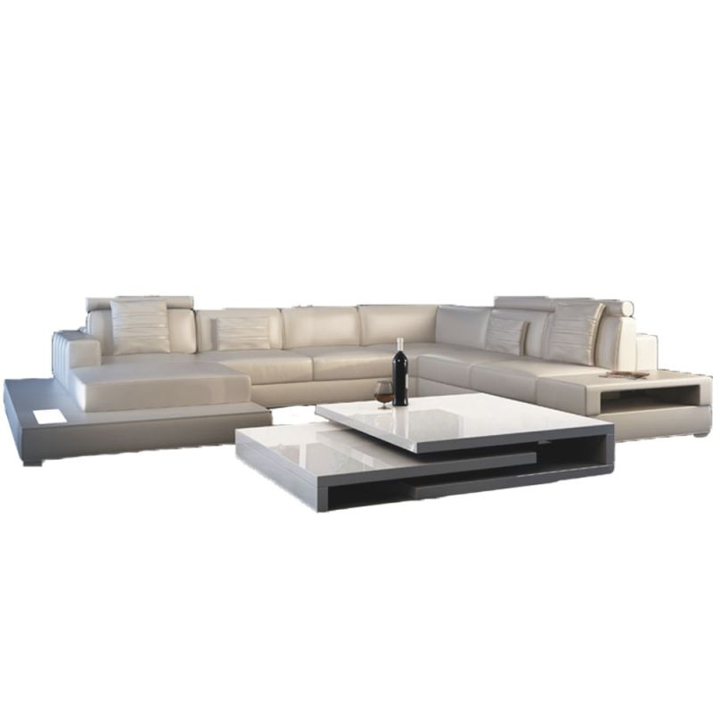 Us $1398.0 |Hot Selling Modern Sofa Set Living Room Furniture-In Living Room Sofas From Furniture On Aliexpress | Alibaba Group throughout Living Room Furnitures