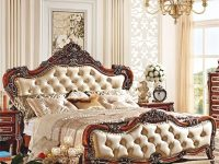 Us $888.0 |2015 Classic Design European Furniture Of Bedroom Furniture/bedroom Set/bedroom Furniture Set-In Bedroom Sets From Furniture On with regard to Inspirational Complete Bedroom Furniture Sets
