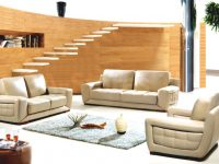 Used French Provincial Living Room Furniture – House Of All within French Provincial Living Room Furniture