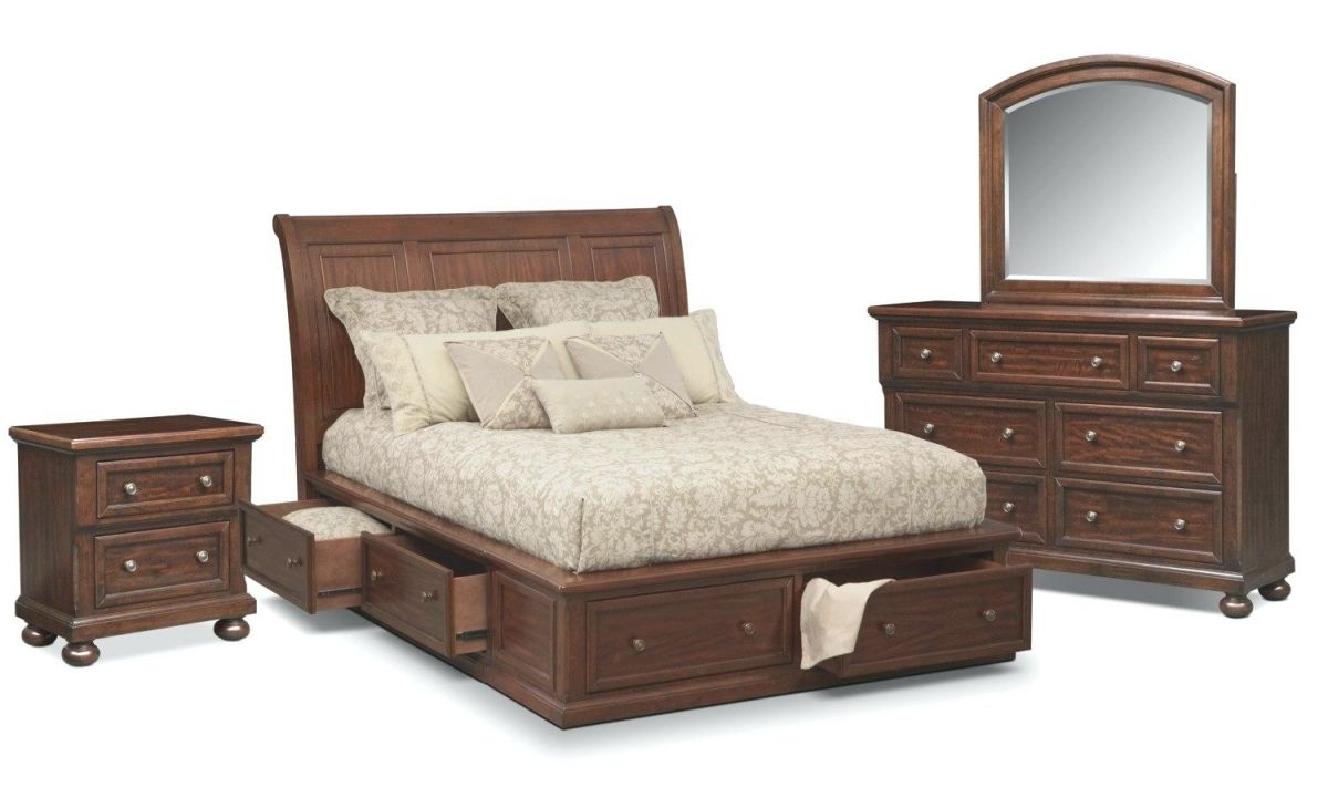 Value City Furniture Bedroom Sets – Juniatian pertaining to Value City Furniture Bedroom Set