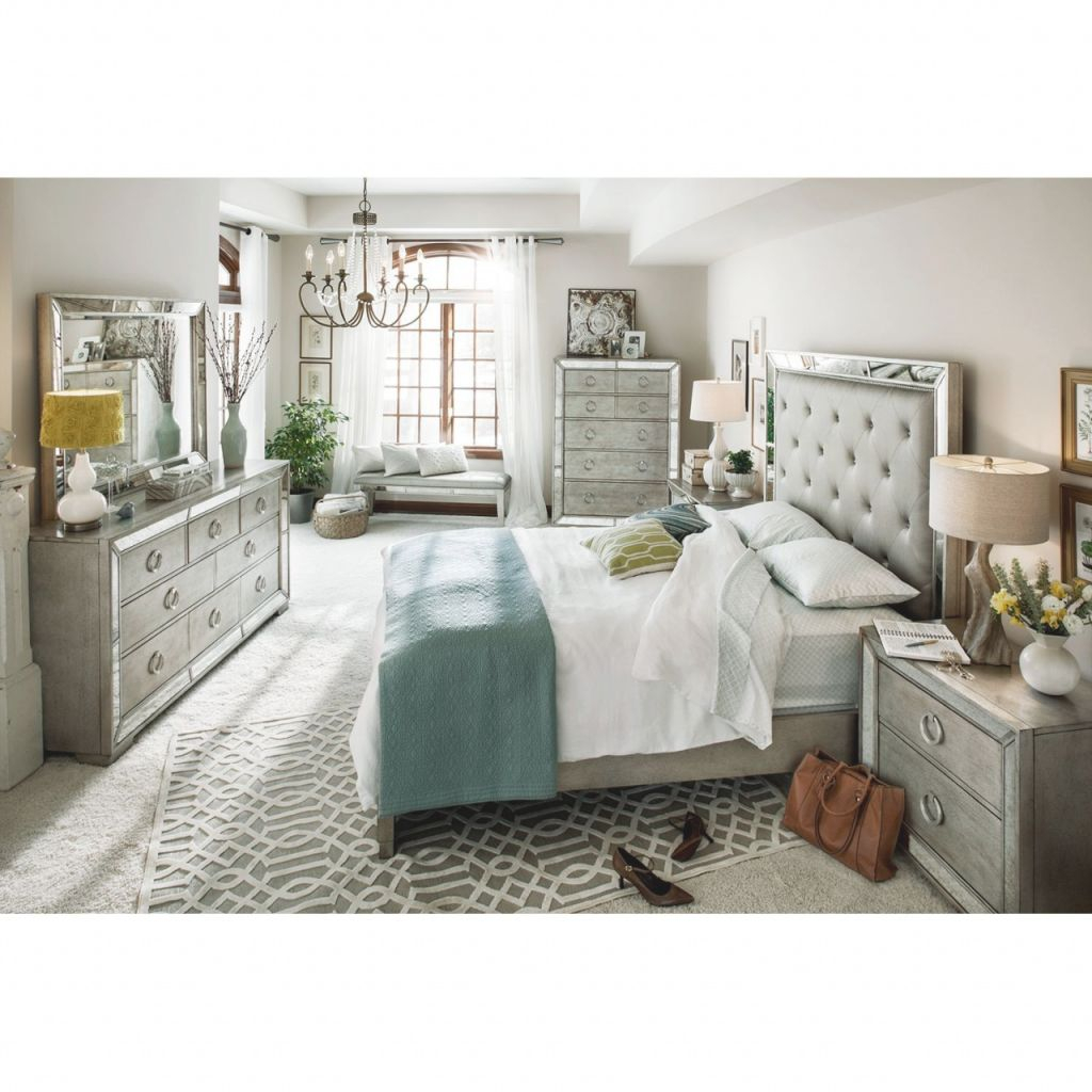 Value City Furniture Clearance Queen Bedroom Sets Angelina within Value City Furniture Bedroom Set
