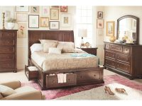 Value City Furniture Full Size Bedroom Sets – Traditional pertaining to Best of Value City Furniture Bedroom Set