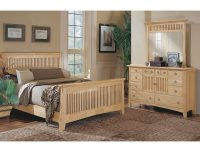 Value City Furniture King Bed Sets – Traditional And Modern with Value City Furniture Bedroom Set