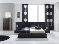 Value City Furniture King Bedroom Sets for Value City Furniture Bedroom Set