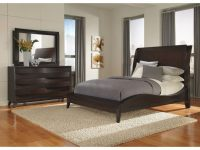 Value City Furniture King Bedroom Sets Part 2 Best Bedroom with regard to Value City Furniture Bedroom Set
