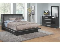 Value City Furniture King Size Bedroom Sets – Traditional throughout Value City Furniture Bedroom Set