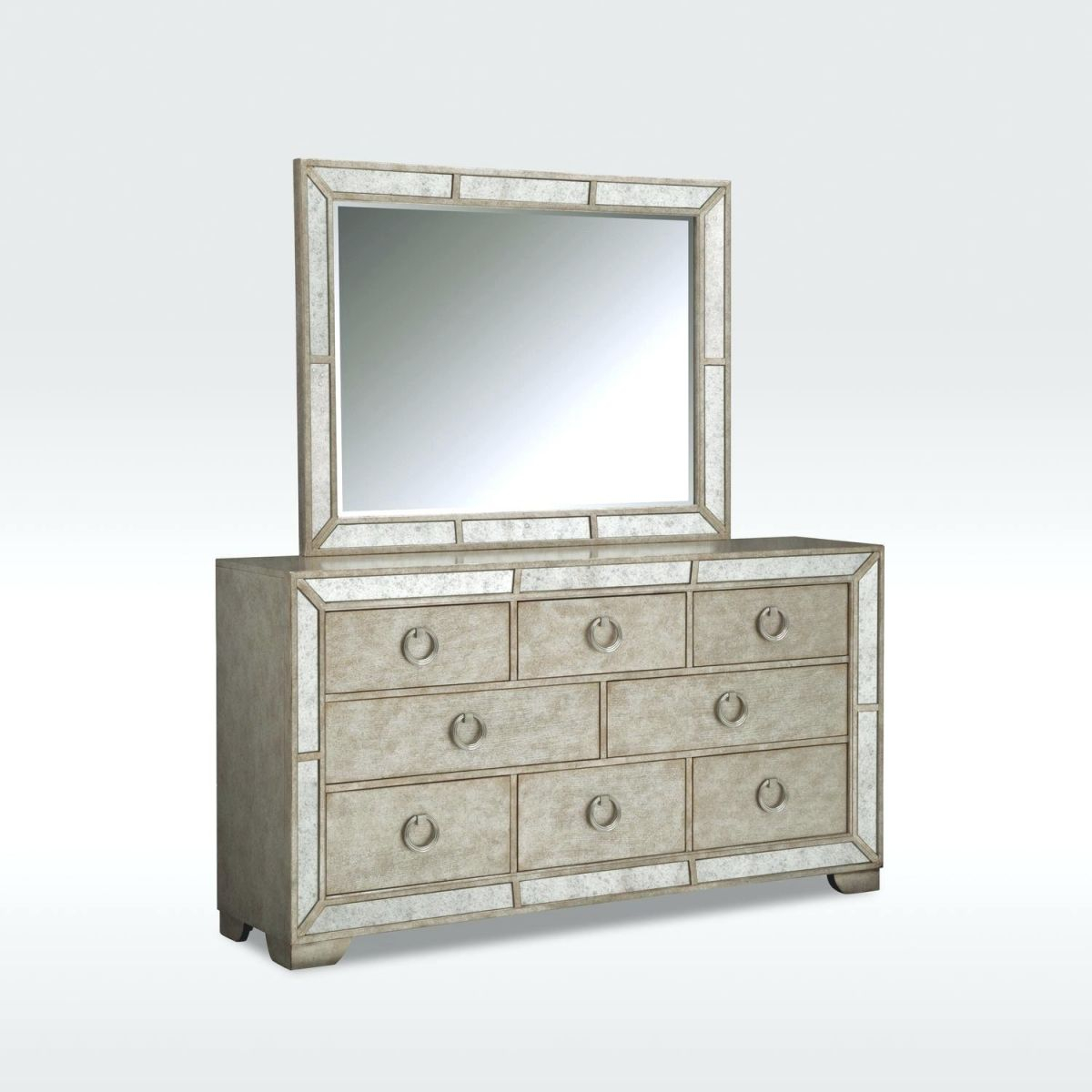 Value City Furniture Wall Mirrors Value City Furniture in Best of Value City Furniture Bedroom Set