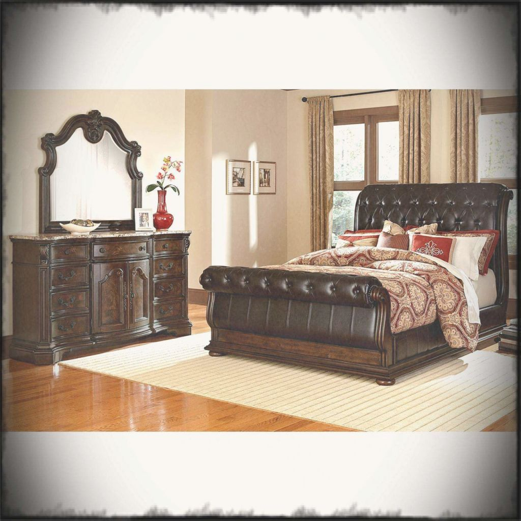 Value City King Bedroom Sets New Value City Furniture in Best of Value City Furniture Bedroom Set