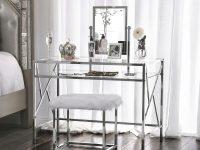 Vanity Bedroom Furniture | Find Great Furniture Deals with Bedroom Set With Vanity