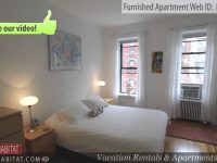 Video Tour Of A 1-Bedroom Furnished Apartment In The Upper East Side, Manhattan, New York throughout Best of One Bedroom Apartments Nyc