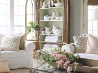 Vintage Living Room Ideas Decoration Interiors Decorating regarding Retro Living Room Decor