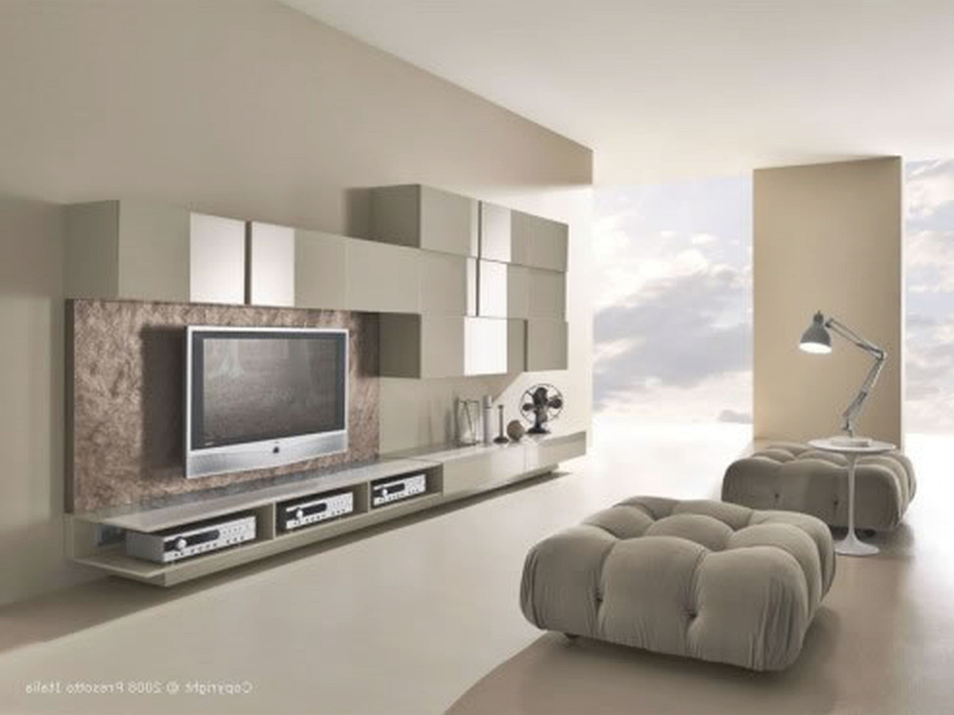 Wall Units Living Room Ikea Built In Design Ideas Electoral Throughout Ikea Wall Cabinets Living Room Awesome Decors