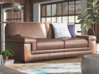 Wayfair Black Friday 2018: Best Deals On Living Room Furniture with regard to Living Room Furnitures