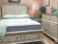 Weathered Rustic Bedroom Set Made Of Solid New Zealand Pine with Rustic Bedroom Furniture Sets
