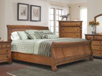 White And Oak Bedroom Furniture Sets | Cileather Home Design intended for Oak Bedroom Furniture Sets