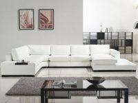 White Living Room Furniture Sets – Living Room Ideas pertaining to Luxury White Living Room Furniture Sets