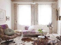 White Shabby Chic Living Room intended for Awesome Shabby Chic Living Room Furniture