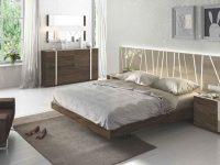 Winsome Light Pink Bedroom Set Grey Gloss Furniture Oak Blue intended for Elegant Pink Bedroom Furniture Sets