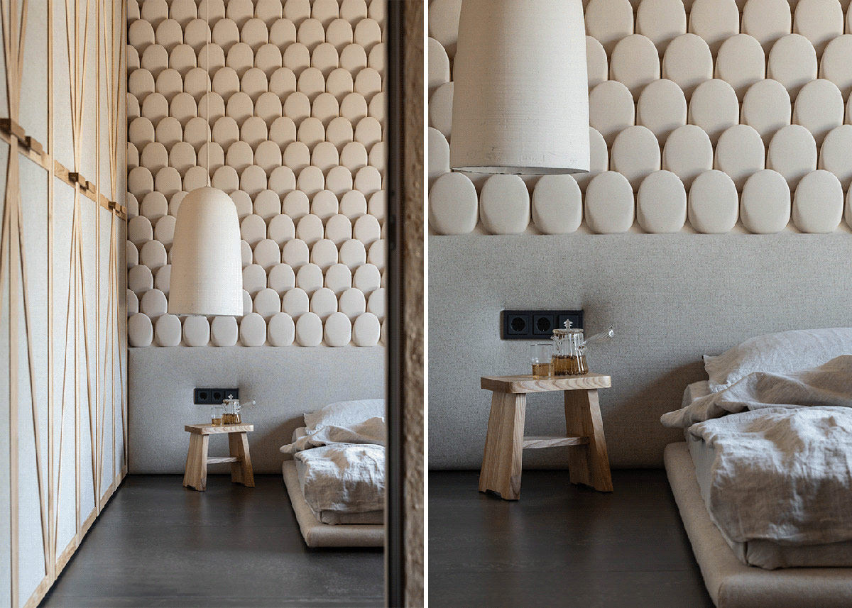wood-side-table-1