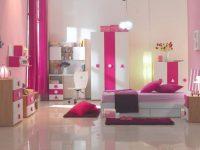Youth Bedroom Furniture Idea : Design Idea And Decor in Unique Kids Bedroom Furniture Sets