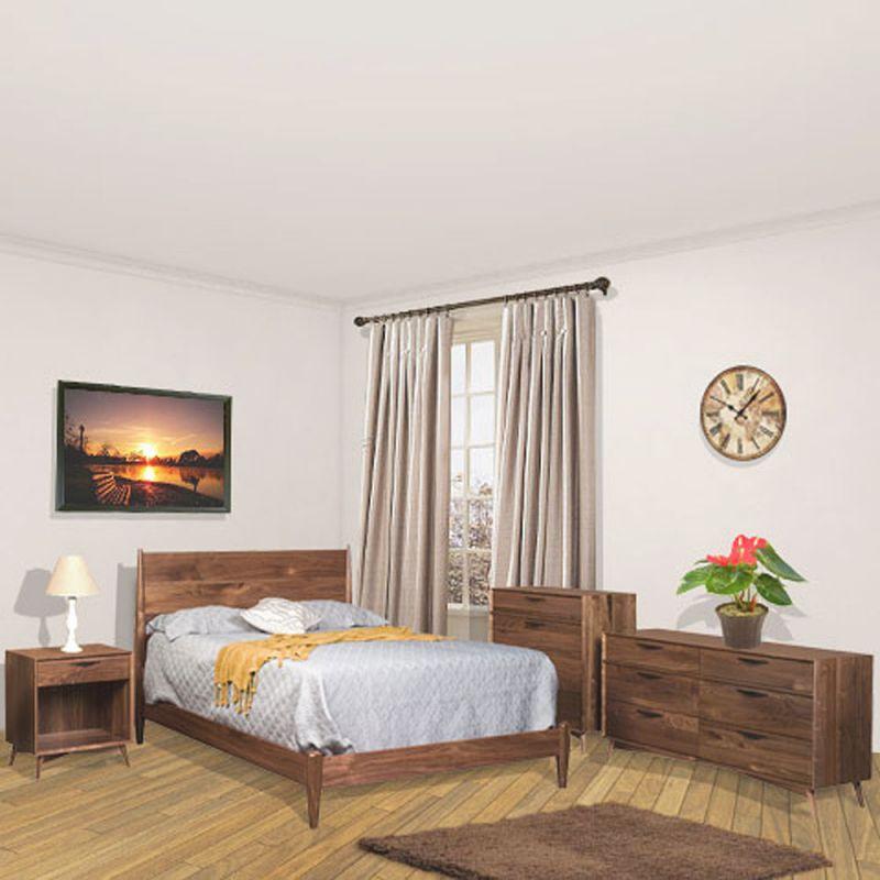 Zephyr Amish Bedroom Furniture Set within New Modern Bedroom Furniture Sets