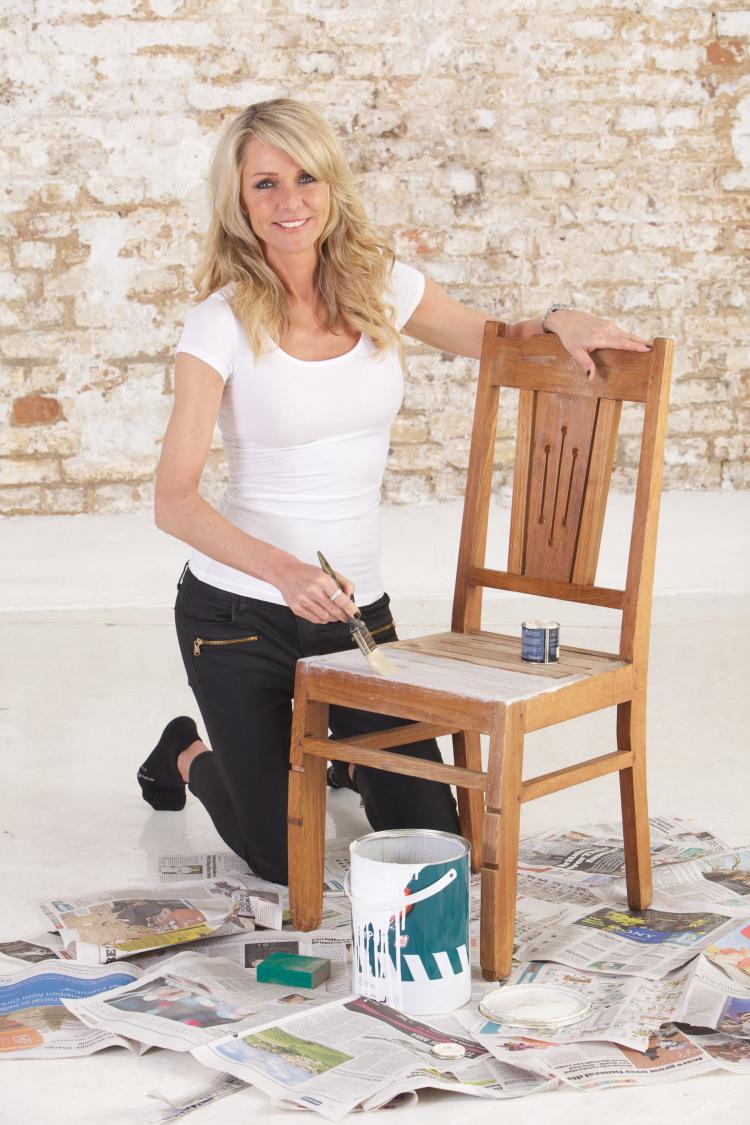 Celia Sawyer: Powerful and Influential Design celia sawyer Celia Sawyer: Powerful and Influential Design celia sawyer9
