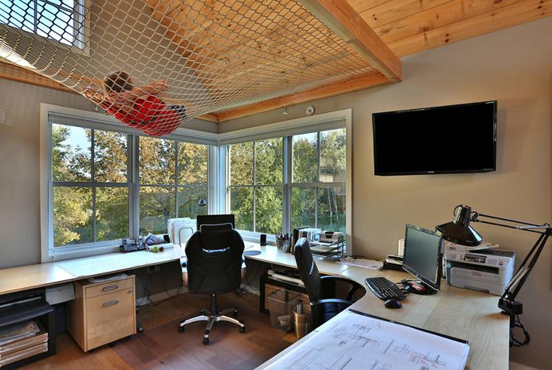 Architect's Studio