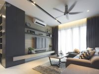 16 Exquisite Living Room Designs In Malaysia | Atap.co pertaining to Awesome Interior Decoration Living Room