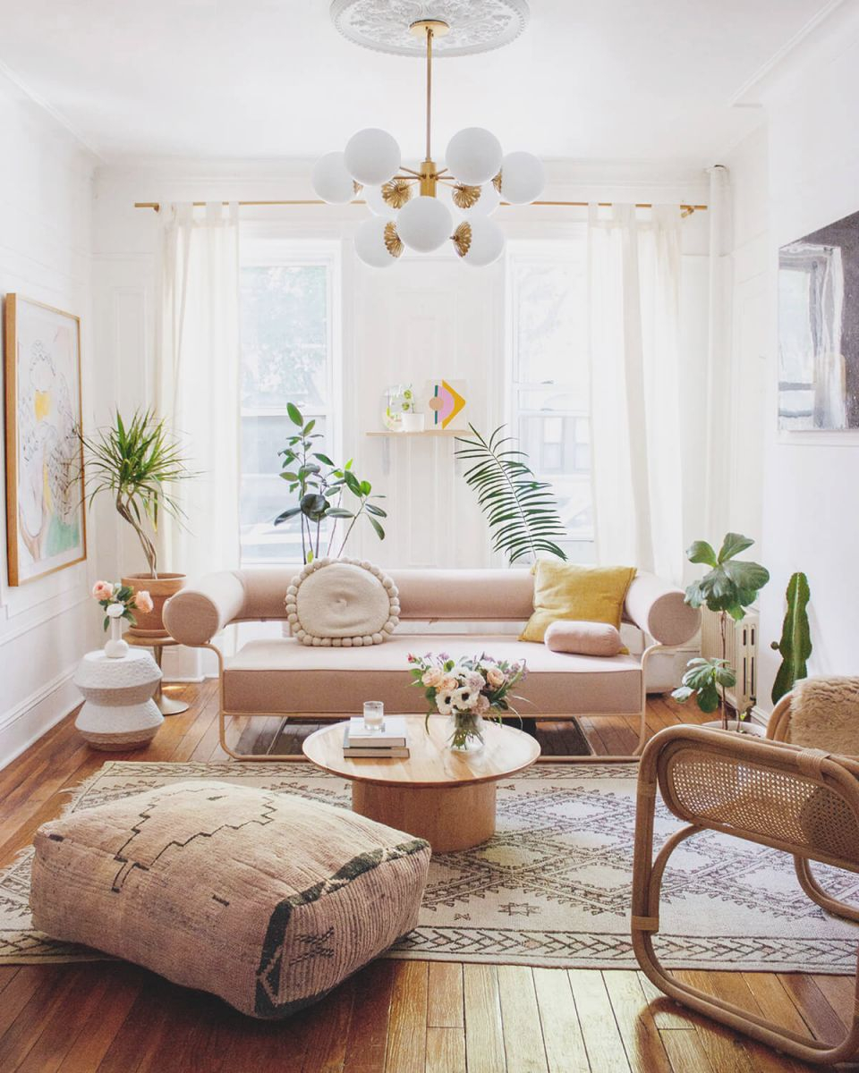 20 Best Small Apartment Living Room Decor And Design Ideas Regarding Best Of Decorating Living Room Ideas For An Apartment Awesome Decors