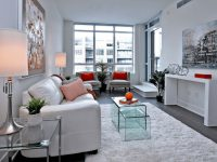 21 Modern Living Room Design Ideas with Modern Living Room Decorating Ideas For Apartments
