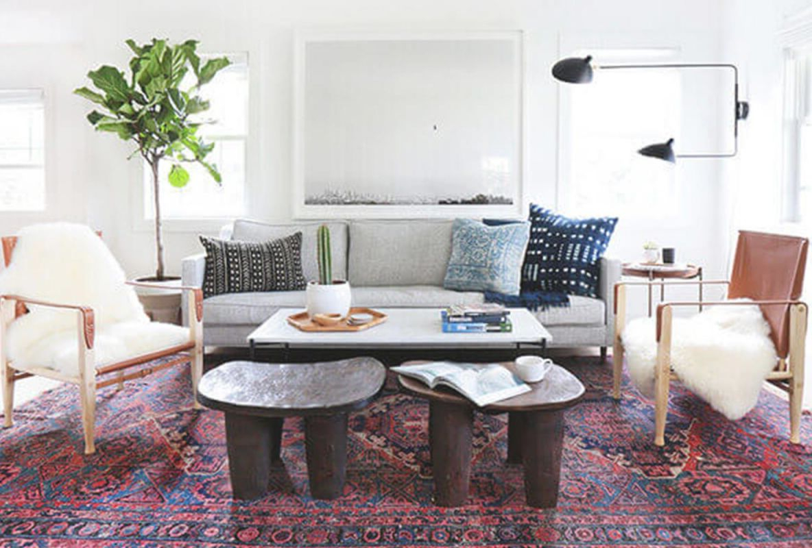 21 Ways To Decorate A Small Living Room And Create Space regarding Unique Ideas Of Decorating Small Living Room