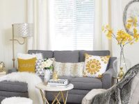 25+ Best Small Living Room Decor And Design Ideas For 2019 within Lovely Home Decorating Ideas Small Living Room