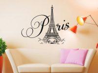 29 Eiffel Tower Living Room Decor, 2015 Hete Verkoop Muur for Lovely Eiffel Tower Living Room Decor