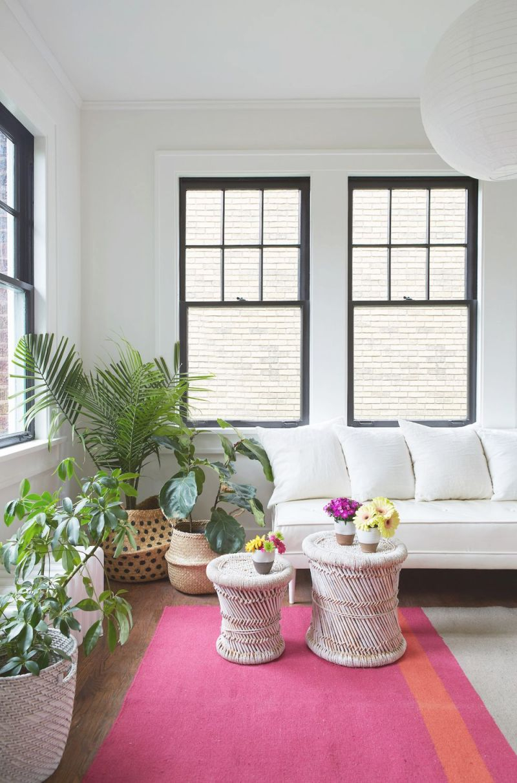 40+ Best Living Room Decorating Ideas & Designs in Lovely Home Decorating Ideas Small Living Room